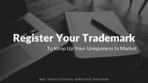 trademark registration in pakistan